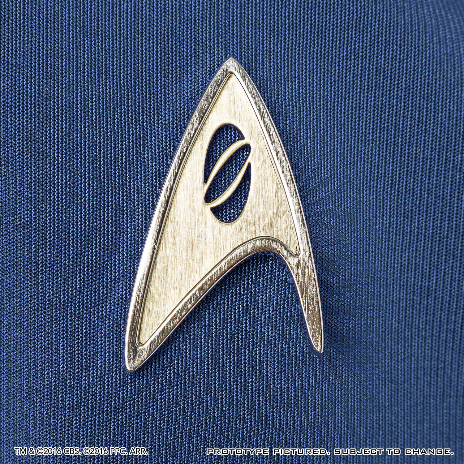 Star_Trek_Beyond_Blue_Tunic_00